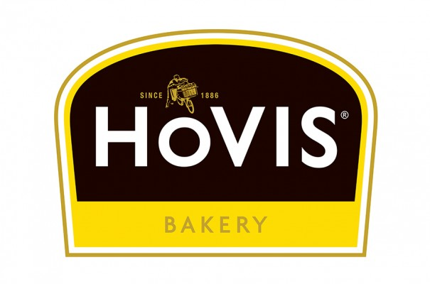 Two Greater London Hovis Sale & Leasebacks Acquired